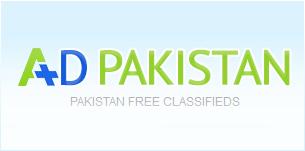 Ad pakistan