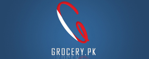 Grosary Pk