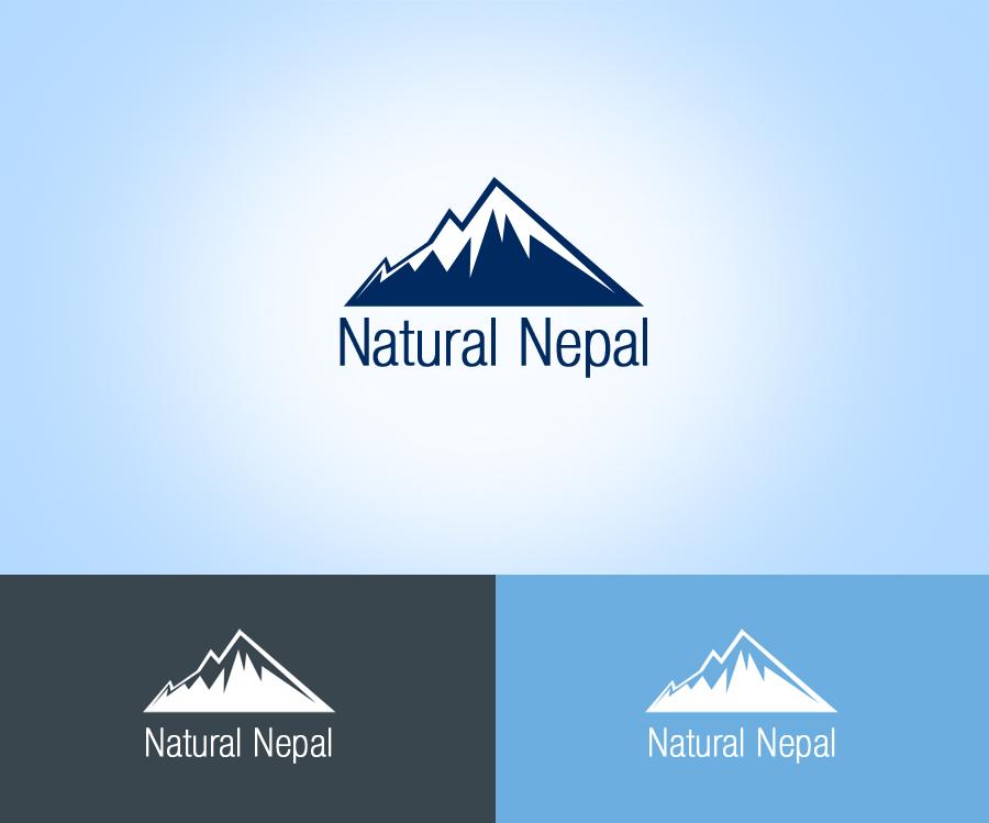 Natural Nepal
