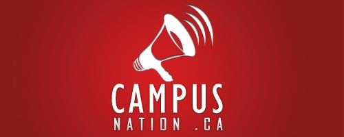 Campus Nation