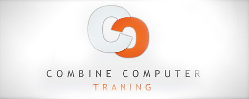 Combine Computer Traning