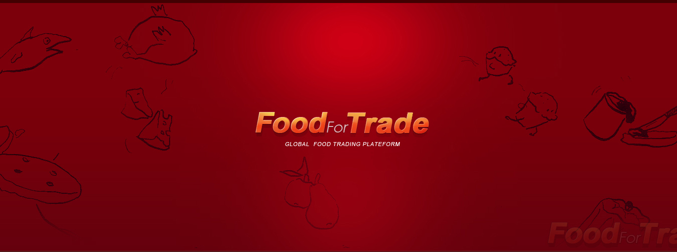 Foods For Trade