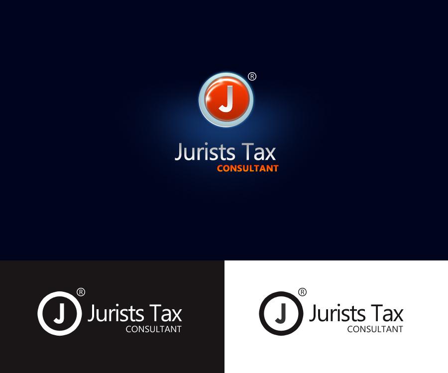 Jurists Tax Consultants