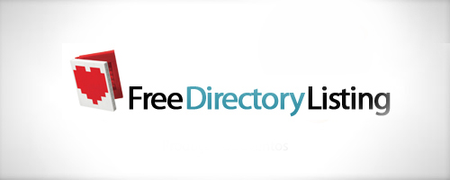 Free Directory Listing