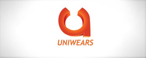 uniwearnew
