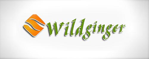 wildginger