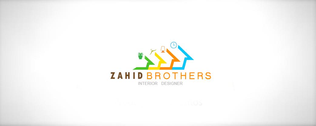 Zahid Brothers