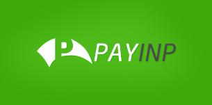 Pay Inp