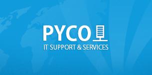 pyco.co.uk