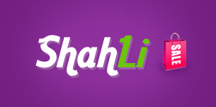 Shahli