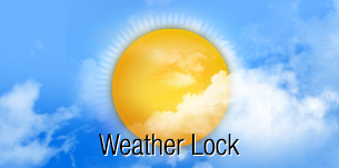 Weather Lock