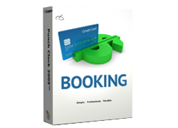 Booking Websites