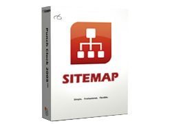 Sitemap.xml Generator
